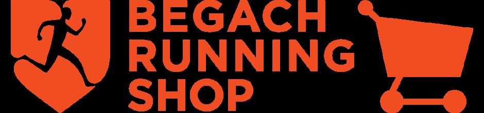 Begach Shop